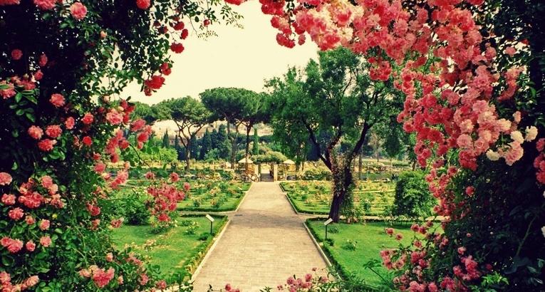 roseto-comunale_765x410_