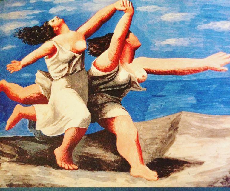 Picasso-mostra-roma