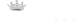 firma-hotelcity-h