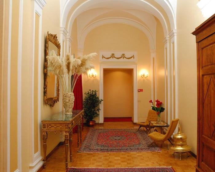 services-hotelcityroma
